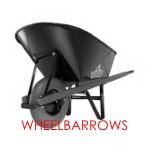 Sterling Wheelbarrow Dealer
