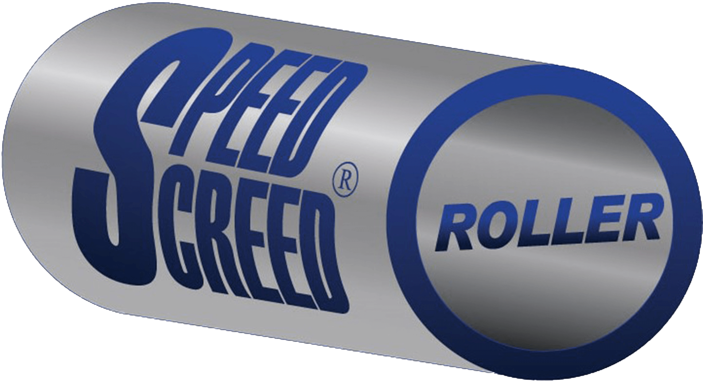 NEW – SPEEDSCREED® ROLLER