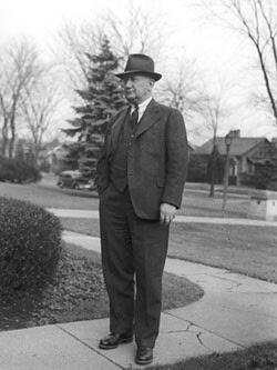 ProfileImages/1930.jpg